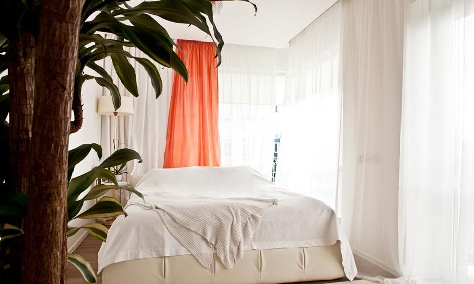 211-bedroom