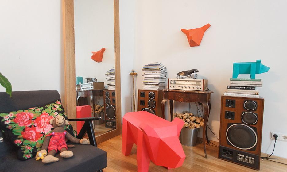 22-audio-system