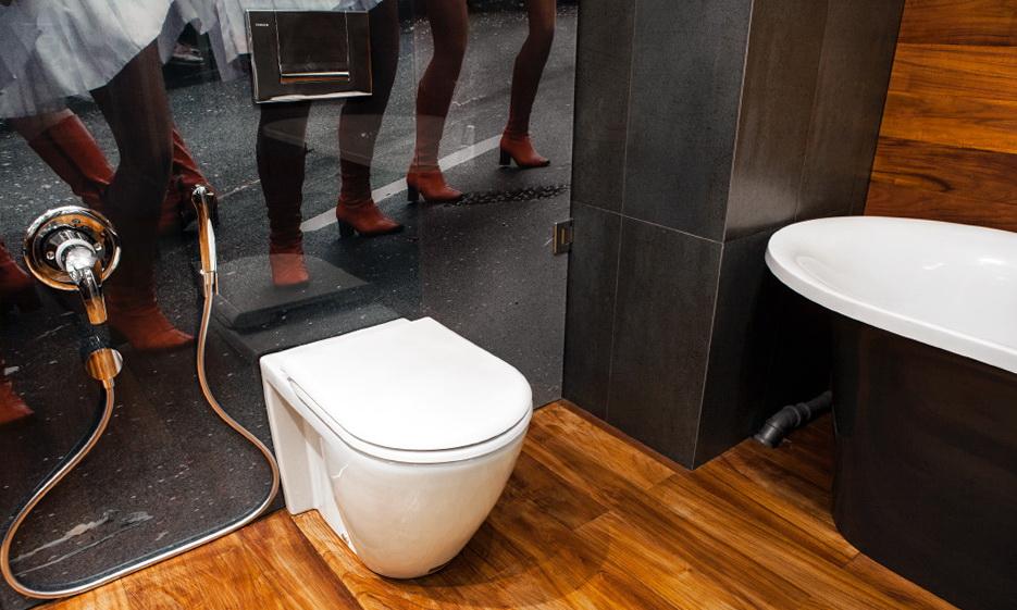 22-toilet