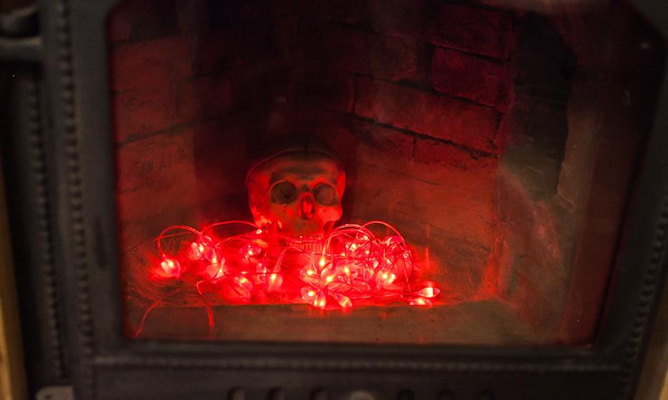 23-fireplace