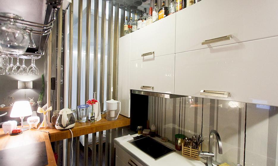 23-kitchen