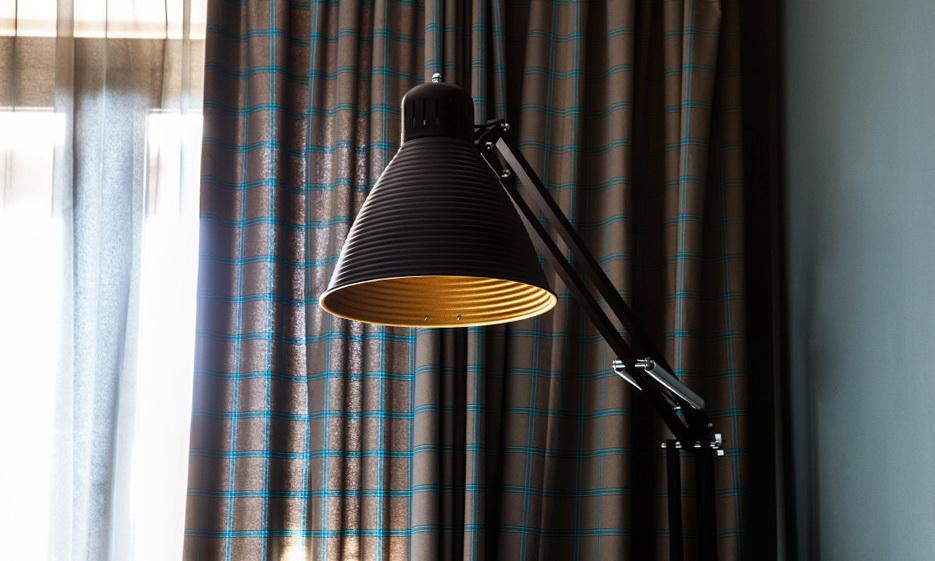 232-lamp