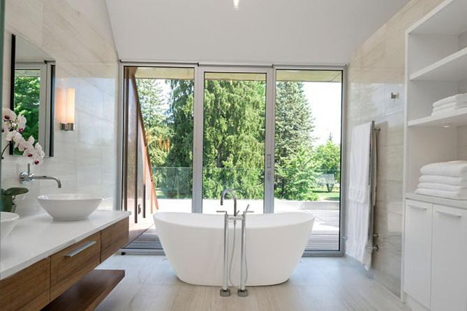 3-bath