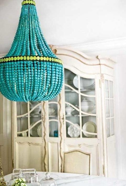 3-beautiful lamp