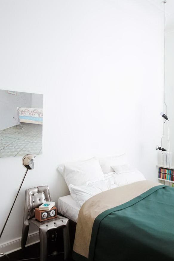 3-bedroom-storage