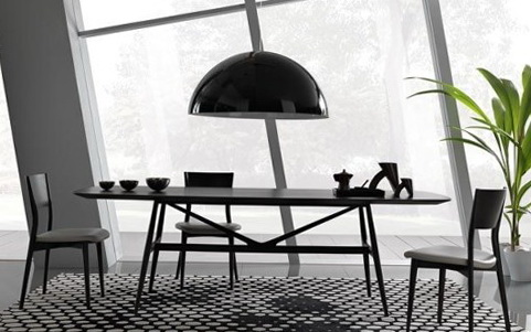 3-black-furniture