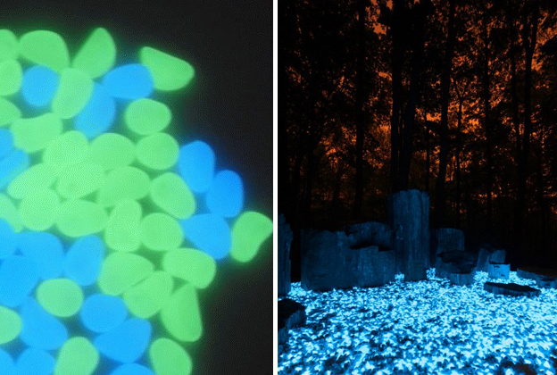 3-garden-night-lighting