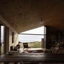 3-luxury-house