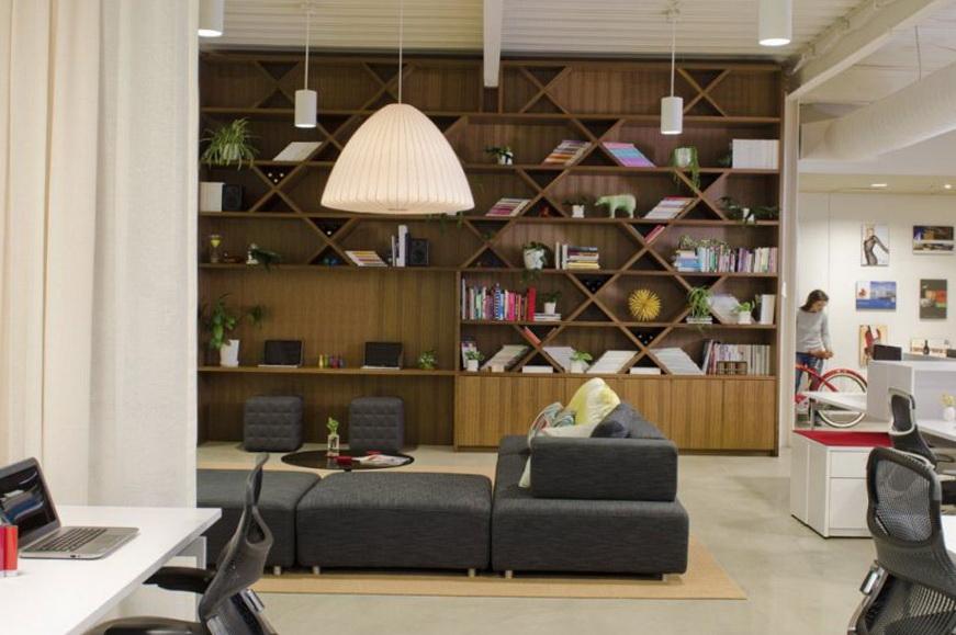 3-modern-office