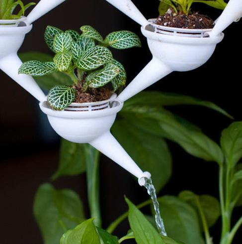 3-modular-mini-planter