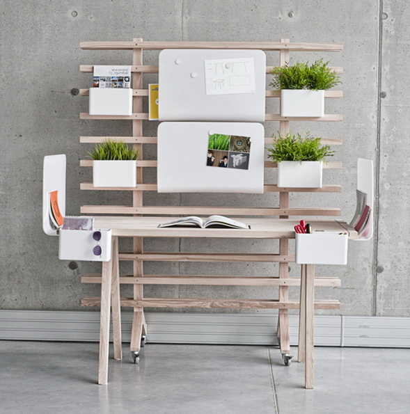 3-office-wooden-table