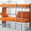 3-sofa-bed