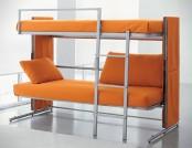 Doc Sofa Bunk Bed