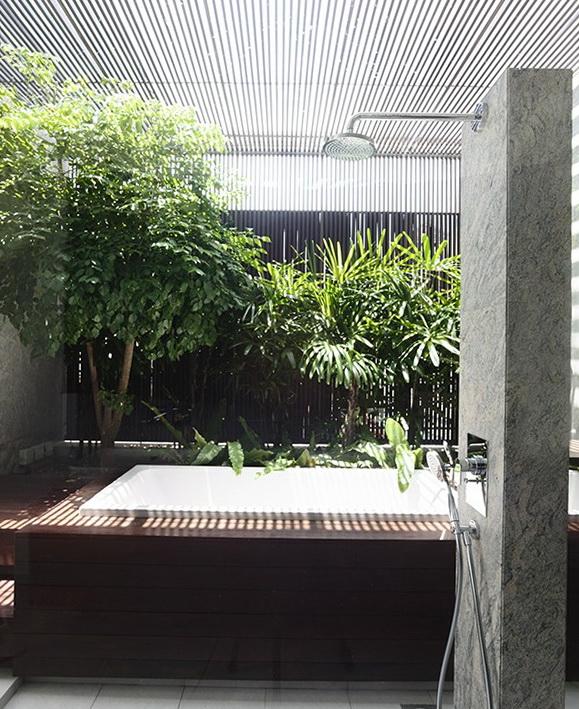 3-urban-garden