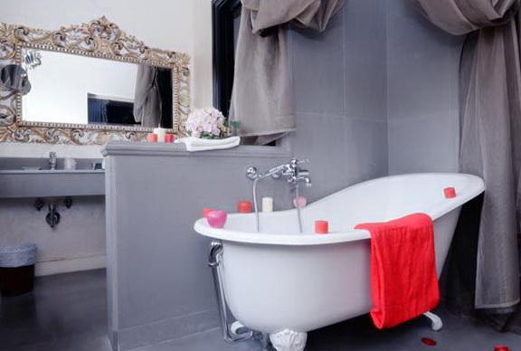 3-white bath