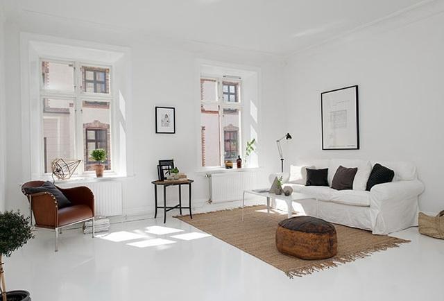3-white floor