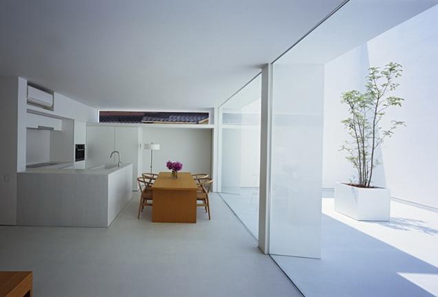 3-white interior