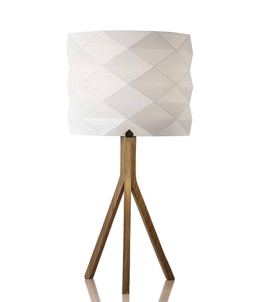 3-white-lamp