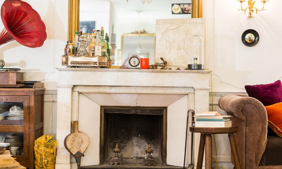 31-fireplace