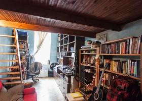31-shelves