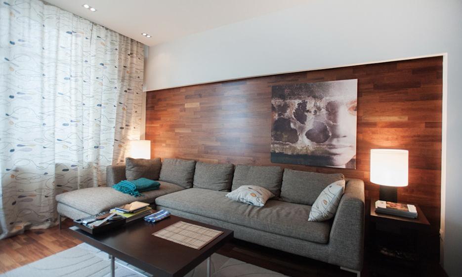 31-sofa