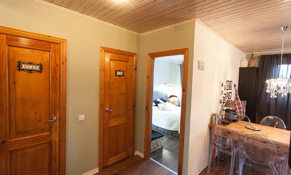31-wooden-doors