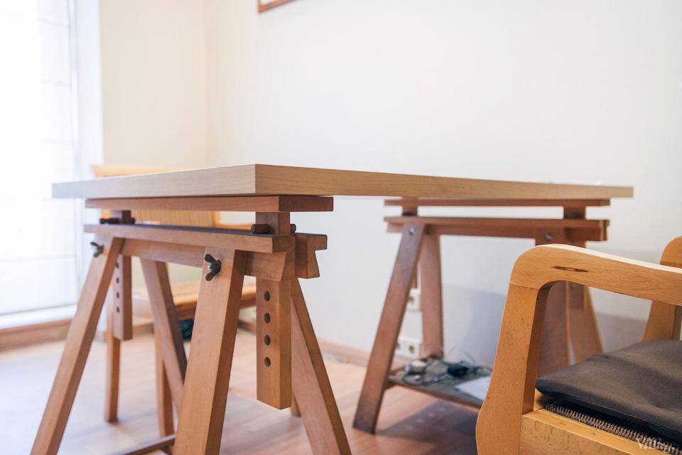 31-work-bench