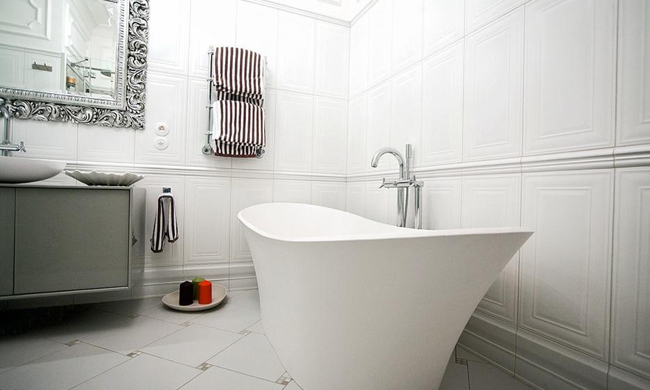 32-luxury-bathroom