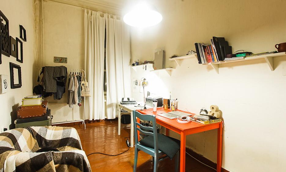 33-workplace