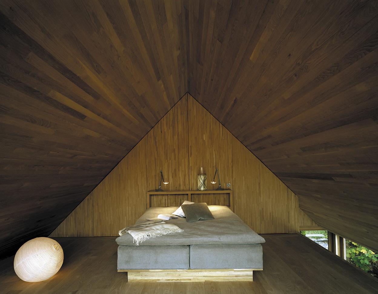 4-beautiful bedroom