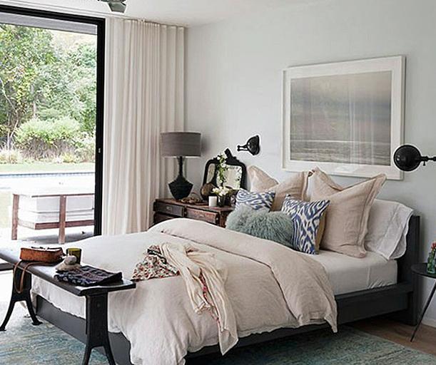 4-bedroom