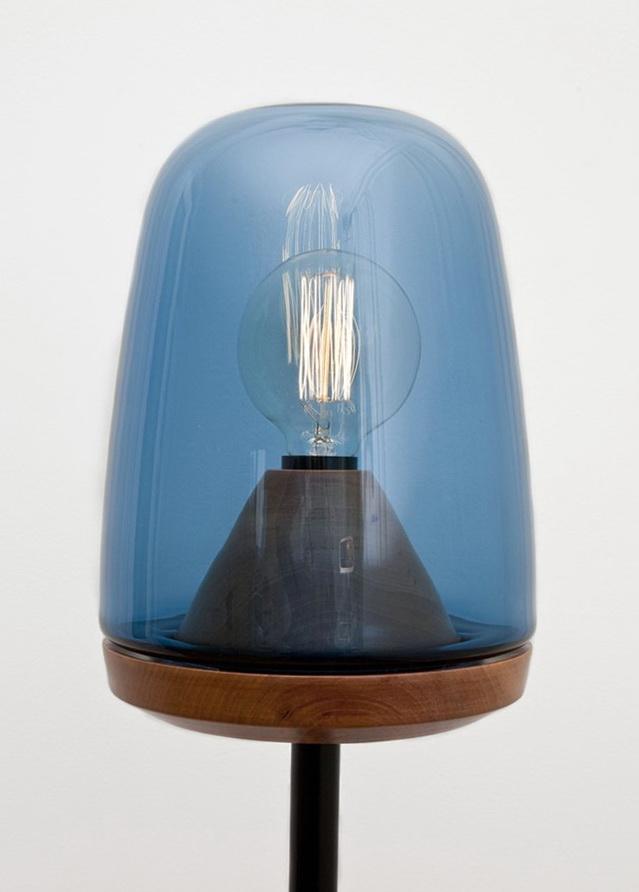 4-blue-lamp