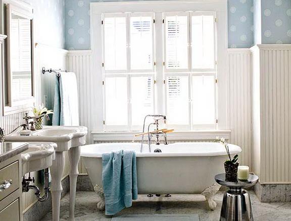 4-blue wallpaper