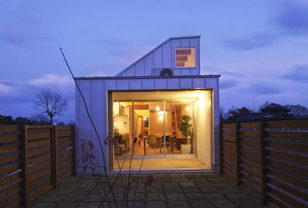 4-dogsalon-residence