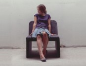 Dry Martini Chair by Martini Blanco Studio