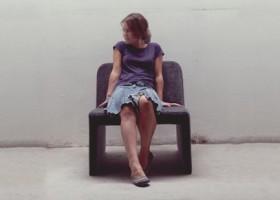 4-girl-on-chair