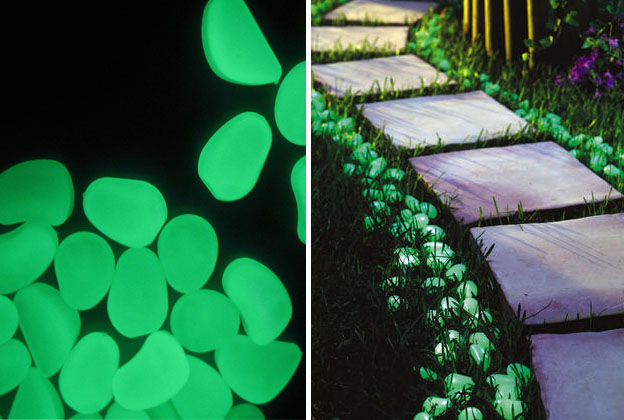 4-glow-in-the-dark-gravel