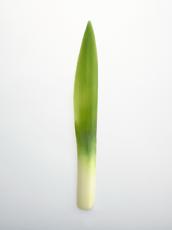 4-green-knife