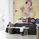 4-modern-decor