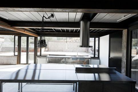 4-room-interior