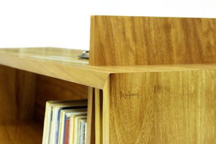 4-wood
