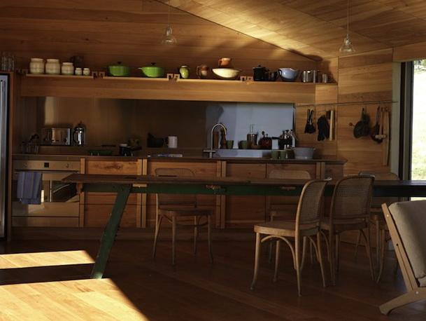 4-wooden-interior