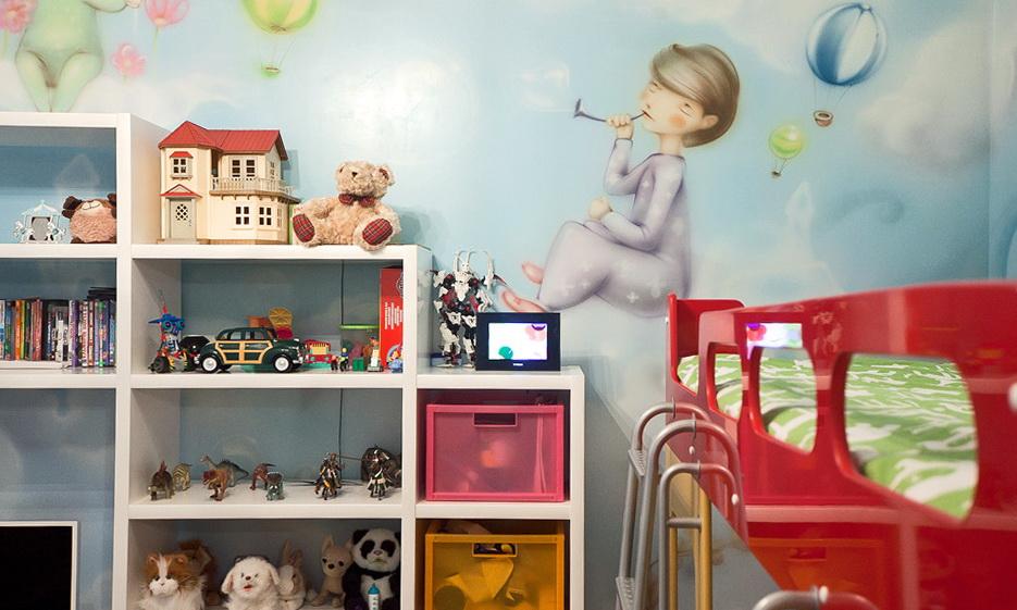 41-playroom