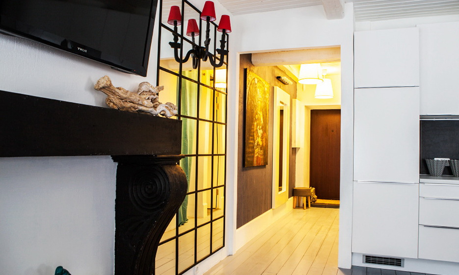41-room-interior