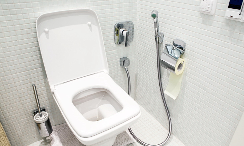 41-toilet