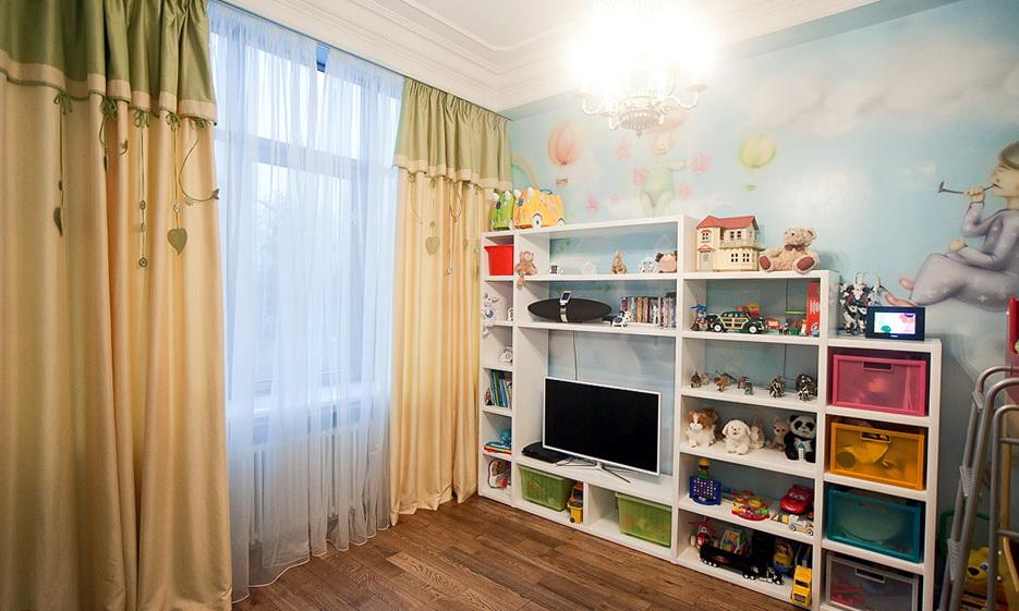 42-kids-room