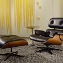 5-beautiful carpet
