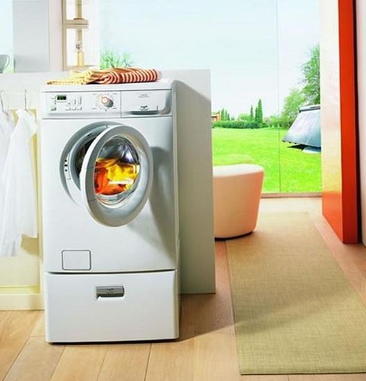 5-bright laundry