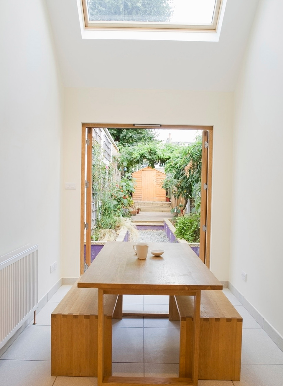 5-comfortable table