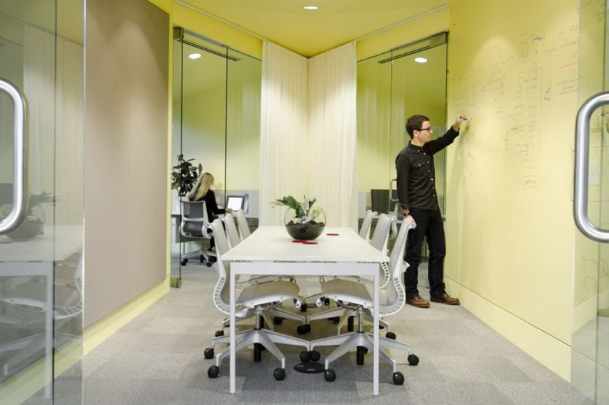 5-modern-office